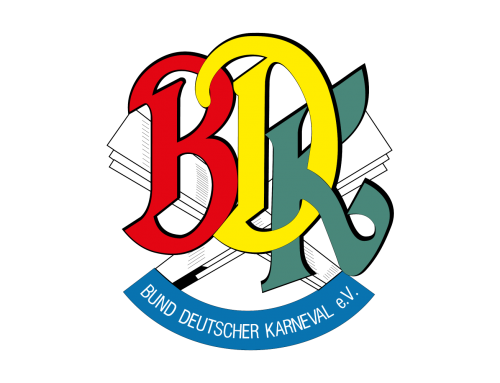 BDK – Schreiben an alle Mitgliedsvereine