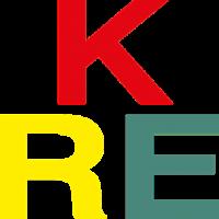 Peter Neukirchen | Präsident des Karnevalsverband Rhein-Erft 1957 e.V.